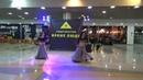 ШВТ Ma Haram КЛАССИКА SPRING DANCE FEST 2019