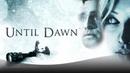 Until Dawn (Дожить до рассвета) - События прошлого