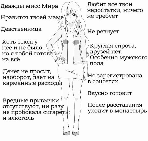Как Узнать Что Твоя Девушка Девственница