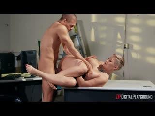 Ryan Keely [DigitalPlayground_cumshot_blowjob_handjob_anal_ass_booty_porn_sex_fuck_brazzers_tits_boobs_milf_ babes_skeet]
