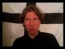 Comprendre la maladie mentale qu'est le gauchisme - Boris Le Lay
